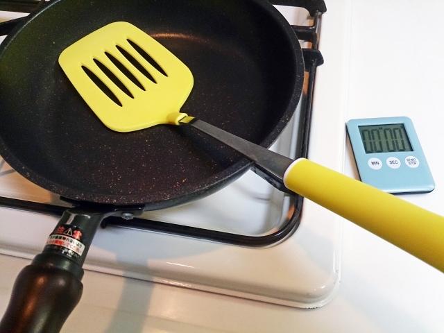 電気圧力鍋のメリット