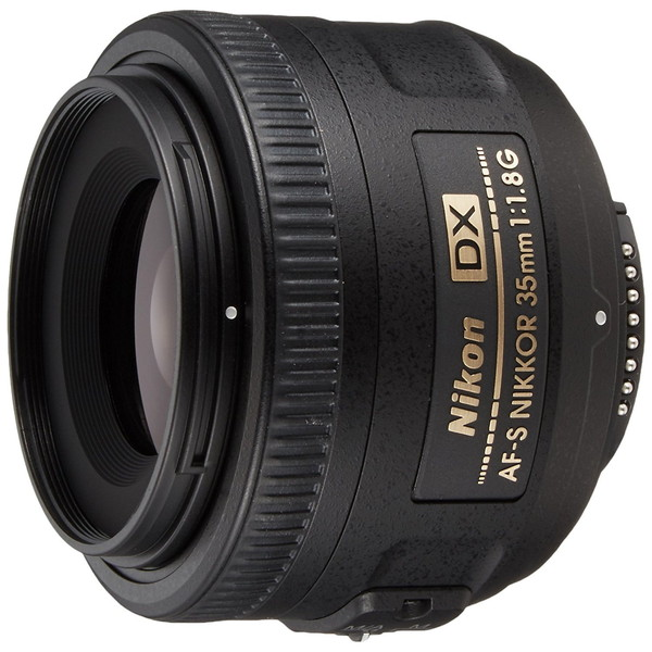 AF-SDXニコン35mmf/1.8Gについて