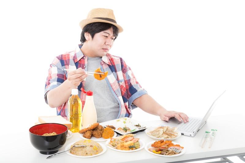 食べながら痩せる!ダイエットに選びたい主食とは?