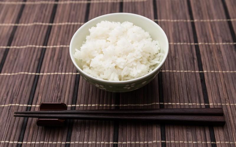 白米、玄米、雑穀米どれがおすすめ?