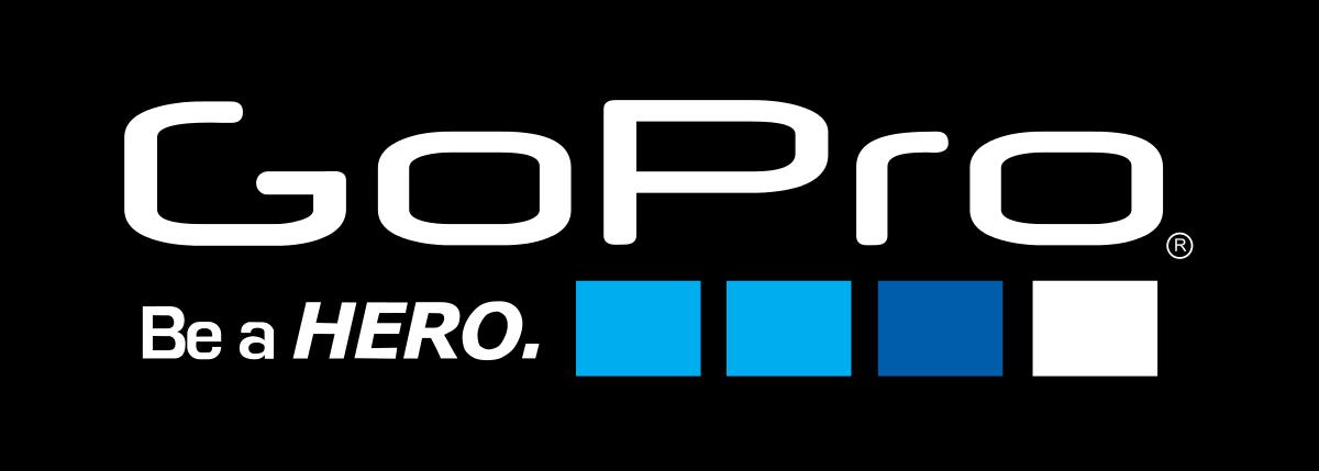 アメリカのアクションカメラのブランド、GoPro