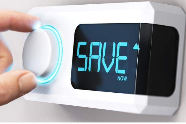 電気代を節約する方法