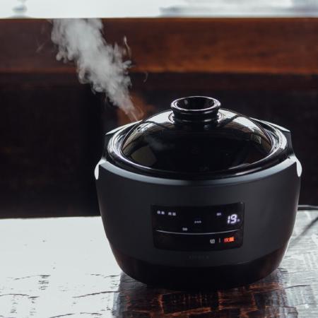 土鍋炊飯のイチオシポイント