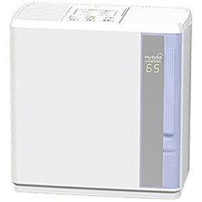 ダイニチ HD-3015-A(ハイブリッド式加湿器)