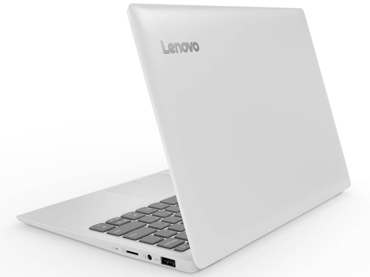 Lenovo ideapad 310S