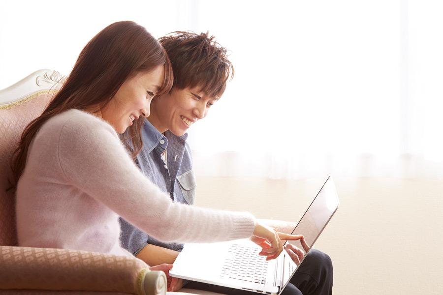 大学新入生におすすめのパソコン
