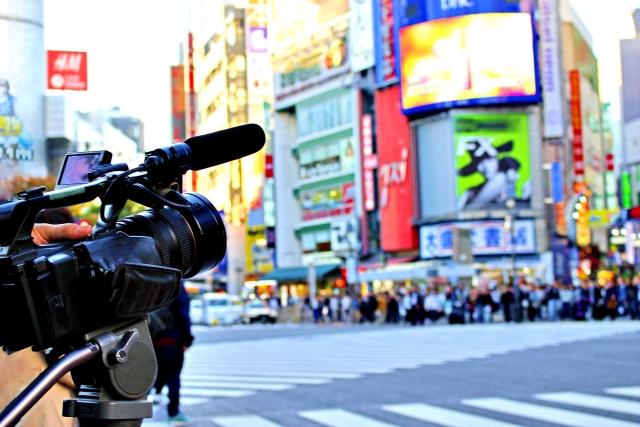 コストパフォーマンスに優れたビデオカメラが登場