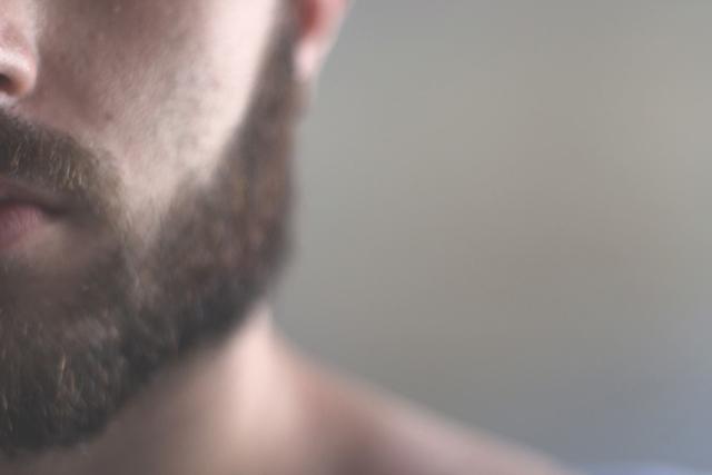 髭のお手入れ方法は簡単ですか?