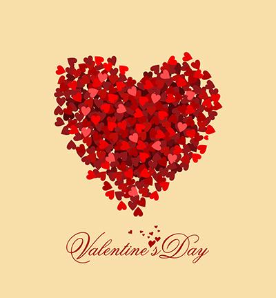 2月14日はバレンタイン!大切な人と熱々チョコでホームパーティしま ...