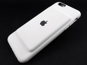iPhone7SmartBatteryCase