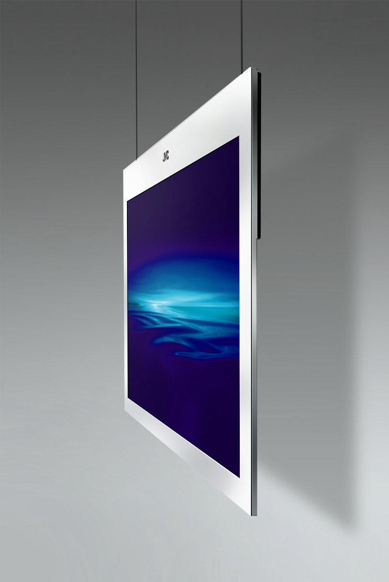 液晶テレビの進化、その特徴やこれから購入するなら