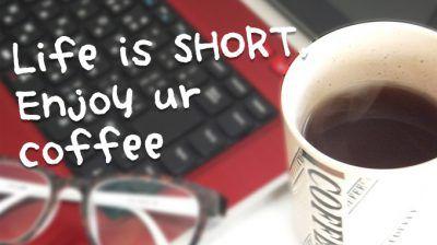coffeemaestro
