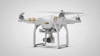 dron_eye