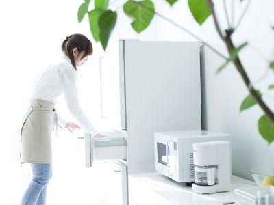generic_refrigerator