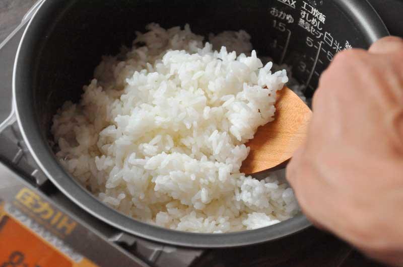 炊飯器ランキング