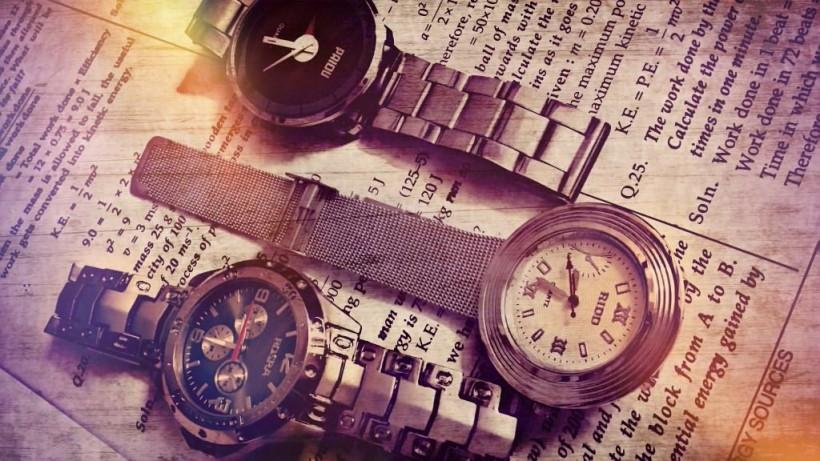 4e3acdc265 人気の腕時計ランキング!おしゃれ芸能人に学ぶ腕時計の選び方。