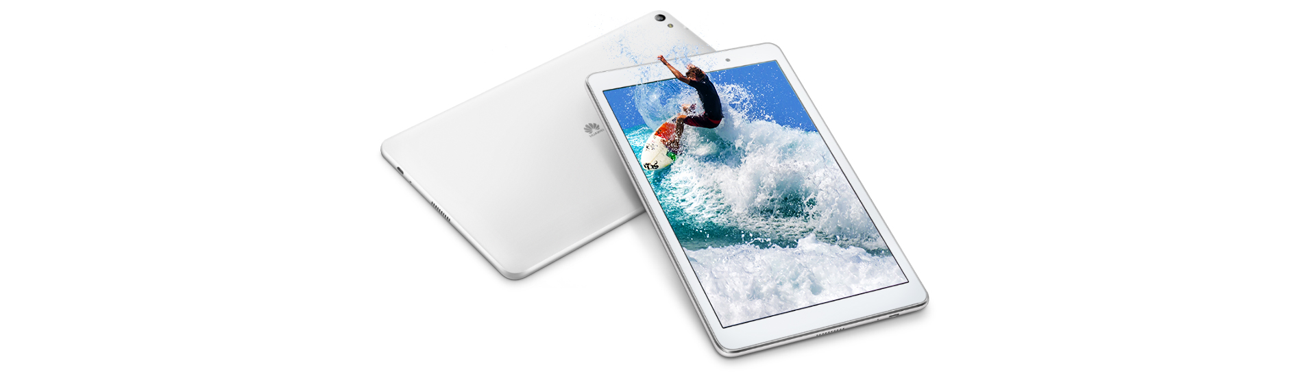 Huawei(ファーウェイ)MediaPadシリーズ