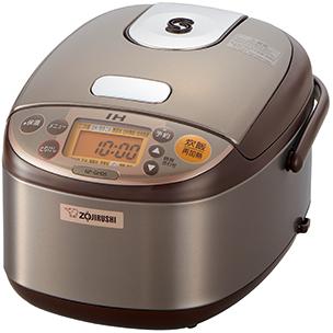 新商品 炊飯器