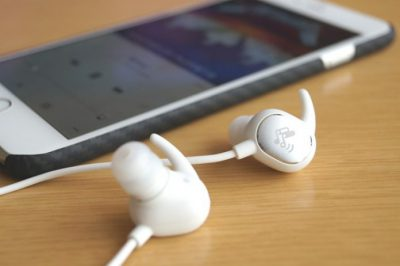 earphone_3