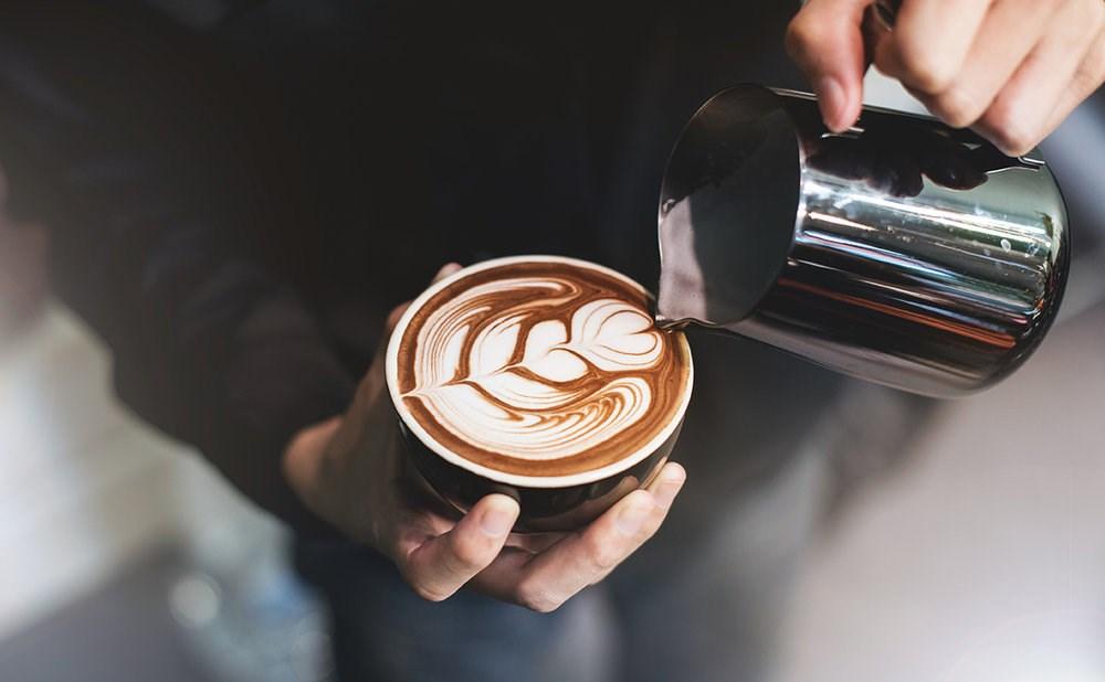 coffeemaker_enjoy