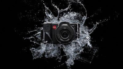 bousui-camera (2)
