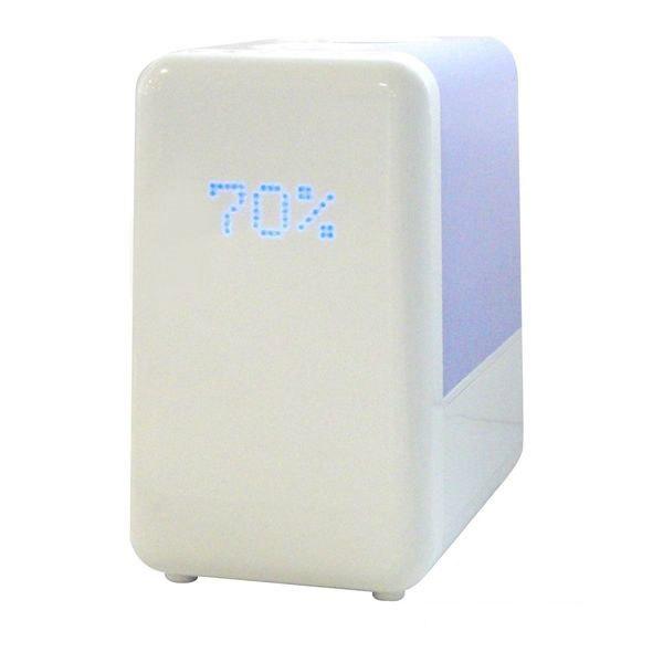 コイズミ ASH-602/W ホワイト [加湿器]