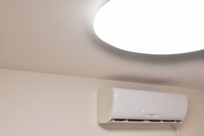 ceilingerror_1