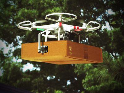 dron_2