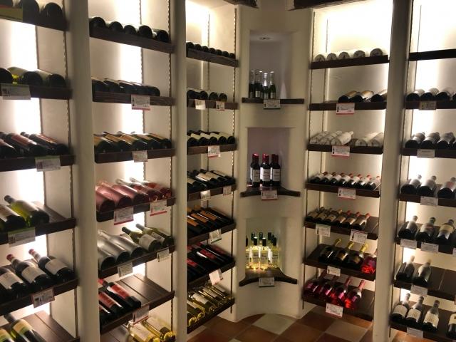 winecellar_2
