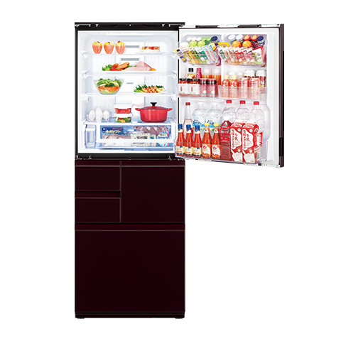 sharp-refrigerator_3