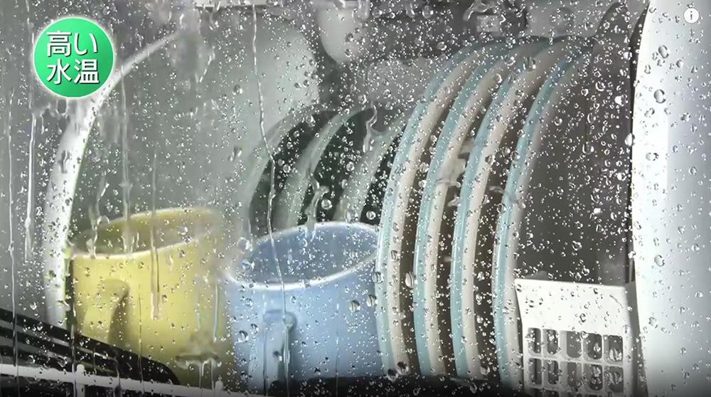 卓上小型食器洗い機のおすすめ