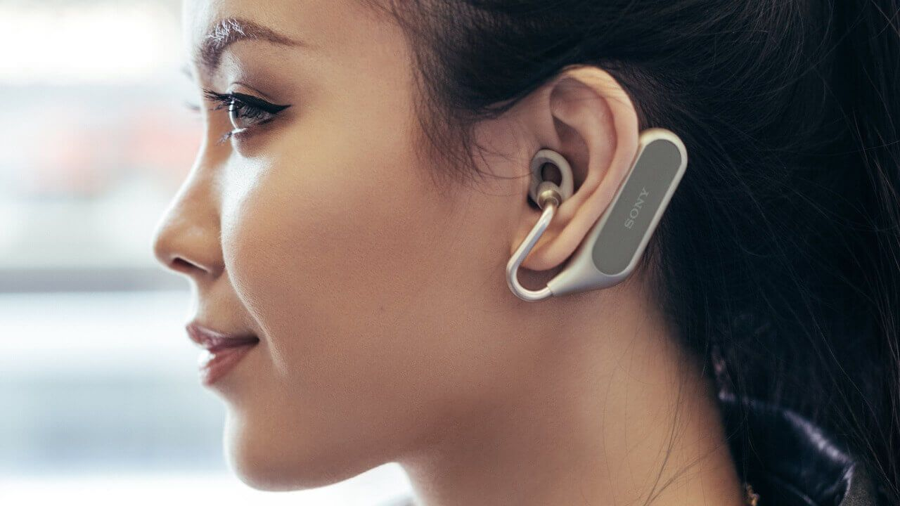Xperia-Ear-Duo-2