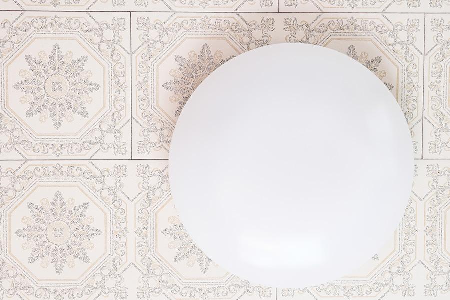 ceilingchoice