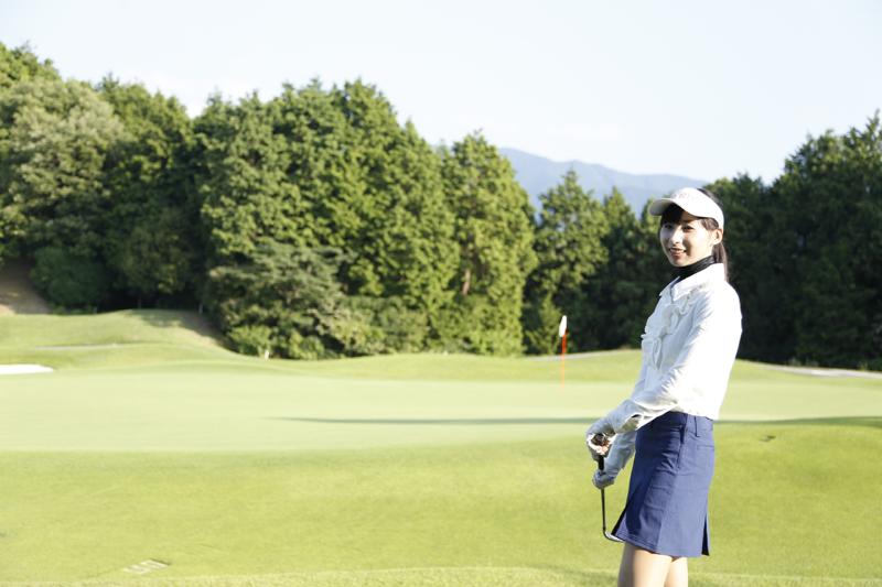 golfgoods