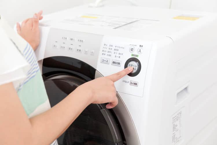 ドラム式洗濯機メーカー特徴まとめ