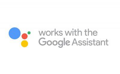 googleassistant_speaker