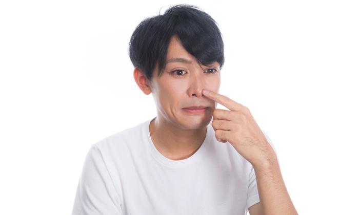 鼻毛カッターの選び方