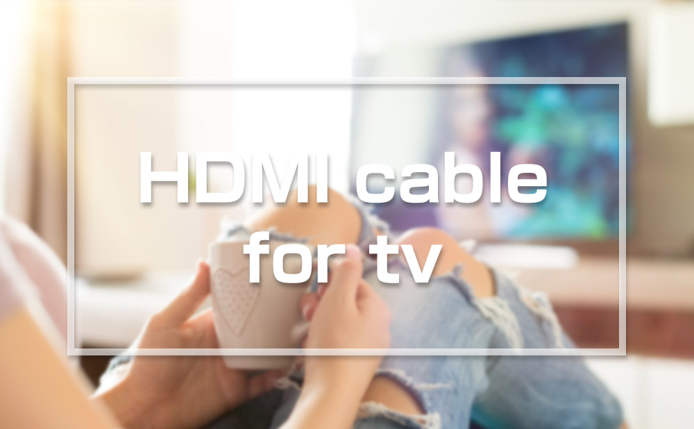 tv_hdmi_mv