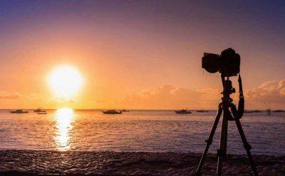 videocamera3