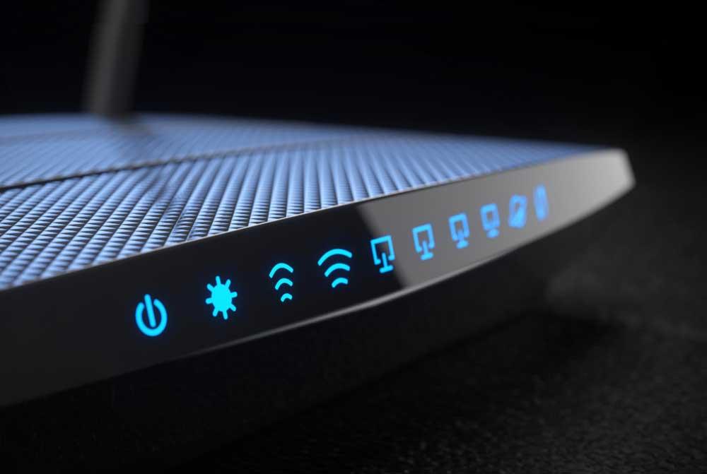 無線LANやルーターの選び方、おすすめ製品をご紹介!