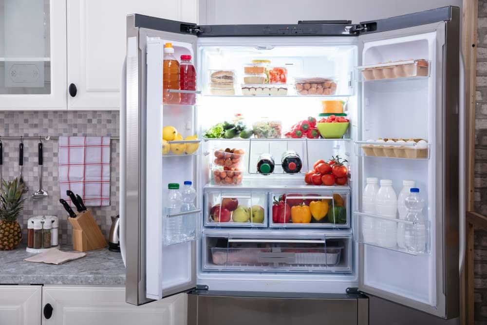 ファミリー向け冷蔵庫おすすめ4選