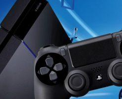 薄型PS4とPS4Proの違い。買うならどっち?