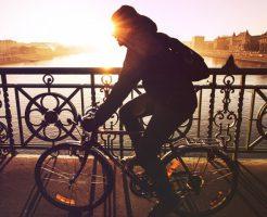 欲しいけど・・ってずっと悩んでる。今どきのおしゃれ電動自転車の選び方とおススメ!