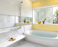 長風呂したくなる季節。半身浴がより楽しくなる便利な入浴グッズ!