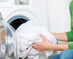 洗濯機の選び方基本編 - 生活スタイルから探す方法