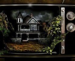 3Dテレビで○○ビデオが見たい!!|3Dテレビにクローズアップ現代