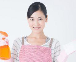 キッチン、お風呂掃除の最終兵器!効果的な重曹掃除【7つの方法】