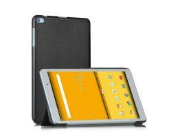 おすすめのSIMフリー型タブレットの周辺機器「新発売のHUAWEIタブレットを買うなら」