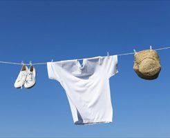 洗濯機の選び方|洗濯機の購入に迷ったら【失敗しない4つのポイント】