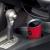 【新商品】SHARP 車載用プラズマクラスターイオン発生器 「IG-JC15」「IG-JC1」